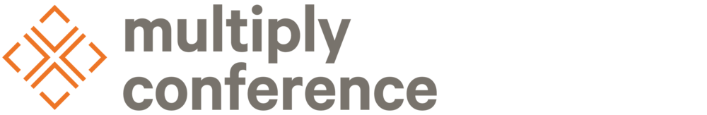 Multiply Conference.png
