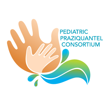 Pediatric Praziquantel Consortium - The drug praziquantel, used to treat schistosomiasis, is currently unsuitable for pre-school aged children (under 5 years of age) due to its size and bitter taste. This restricts treatment to children and adults above this age, meaning an estimated 25 million children currently lack care.The Pediatric Praziquantel Consortium was founded in 2012 as the first international, non-profit, public-private partnership in schistosomiasis supported by world leading experts in tropical parasitic infectious diseases. Its aim is to develop, register and provide access to a new orally dispersible formulation of praziquantel suitable for children 3 months to 6 years of age. The new formulation is small, has an acceptable taste, and can withstand the challenges presented by a tropical climate, and will help enable the treatment of the large group of children currently lacking care.The Consortium received grants from the Bill and Melinda Gates Foundation, EDCTP and the GHIT Fund. Partners provide in-kind expertise and resources; Merck KGaA, Darmstadt, Germany, also contributes with funding.After joining in 2016, the SCI has been aiding the Consortium with the preparation and implementation of the Access and Delivery plan, that will be crucial to getting treatments to those in need.Working alongside its partners, the Consortium aims for the product to be available for launch in the first affected countries by 2021, to further help move towards elimination of schistosomiasis worldwide.