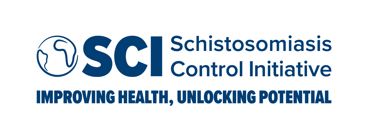 Deworming Children's Charity | Schistosomiasis Control Initiative
