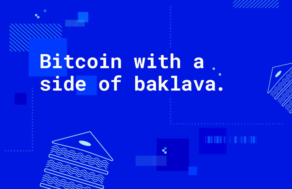 Bitcoin Baklava .png