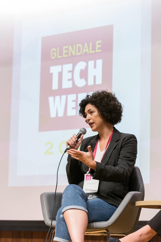 Glendale Tech Week_Thursday-154.jpg