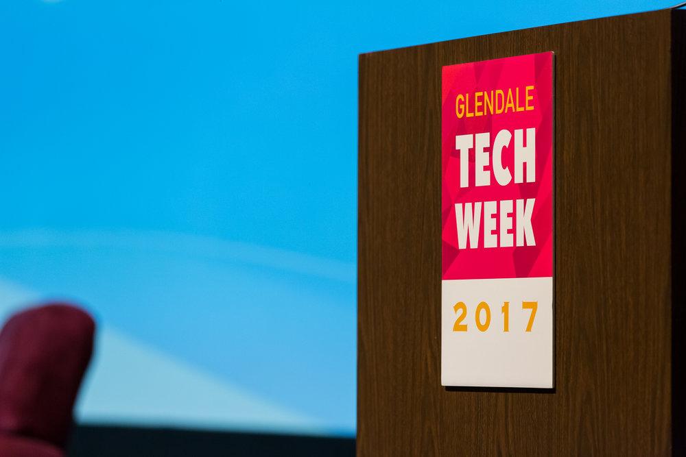 Glendale Tech Week_Wednesday-43.jpg