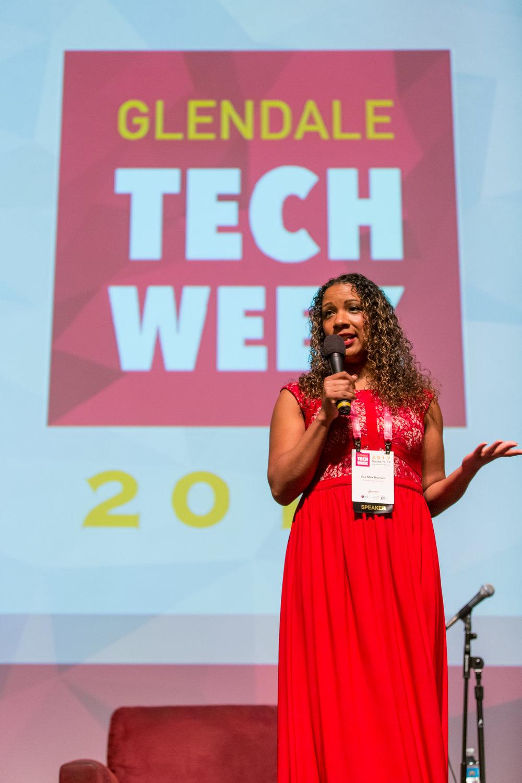 Glendale Tech Week_Wednesday-105.jpg