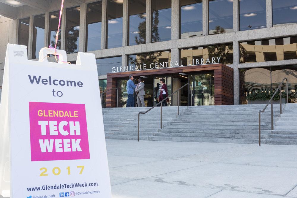 Glendale Tech Week_Thursday-124.jpg