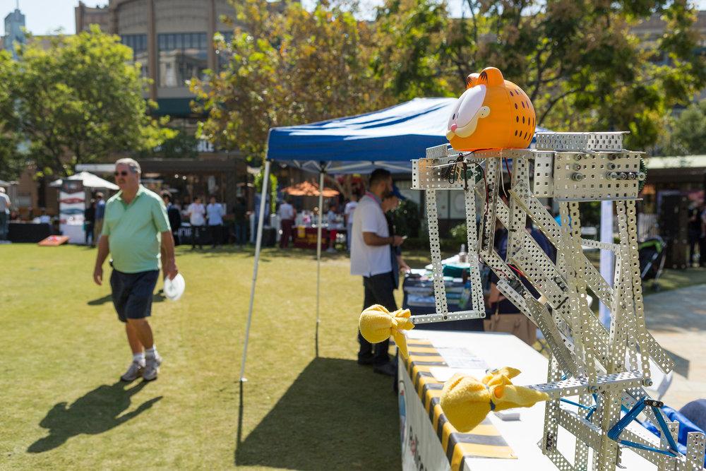 Glendale Tech Week_Thursday-381.jpg