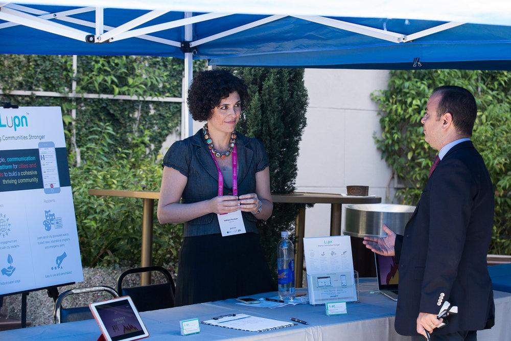 Glendale Tech Week_Wednesday-2.jpg