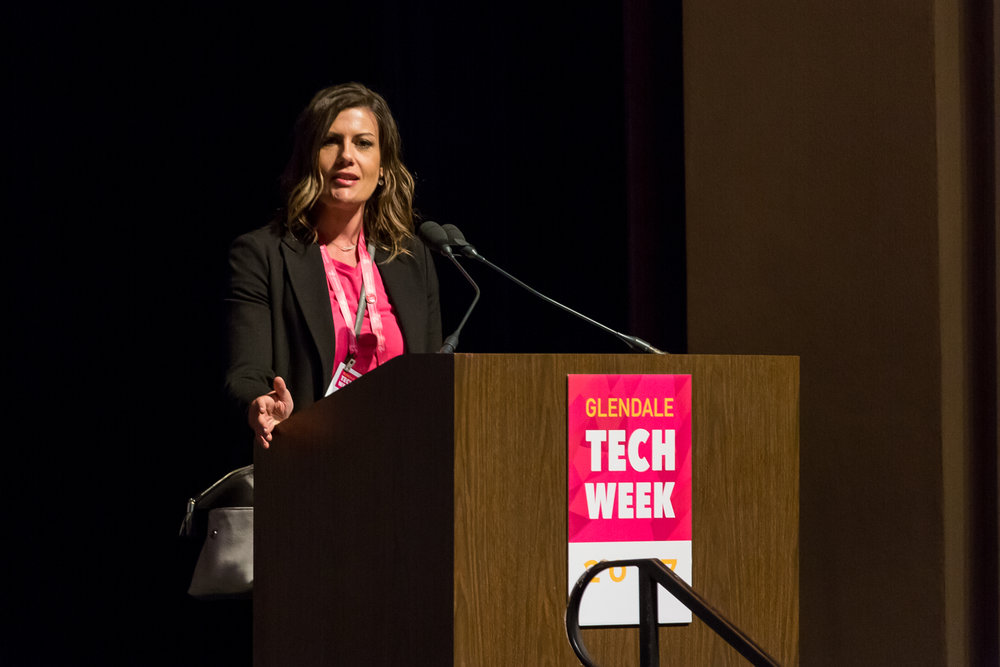 Glendale Tech Week_Thursday-461.jpg