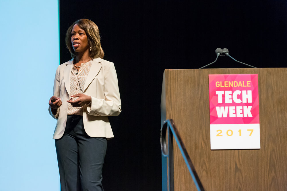 Glendale Tech Week_Thursday-543.jpg