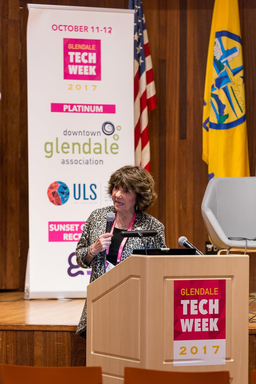 Glendale Tech Week_Thursday-140.jpg