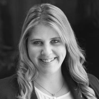 <b>Angela Bandich</b> <br> Associate Attorney<br> Crowley Corporate Legal Strategy