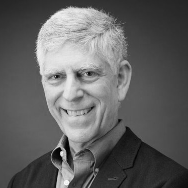 <b>Jim Schaefer</b> <br>Managing Partner  <br> Mark Schaefer Associates