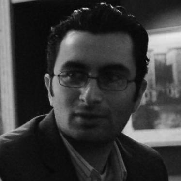 <b>Armen Vartanian</b> <br> Founder  <br> Oceanview Capital Partners, Inc.