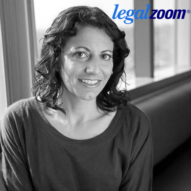 <b>Vanessa Butnick Davis</b> <br> Vice President of Legal and Managing<br> Product Counsel