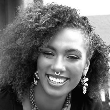 <b>Dannielle Johnson</b> <br> Founder of Donut Socialite <br>