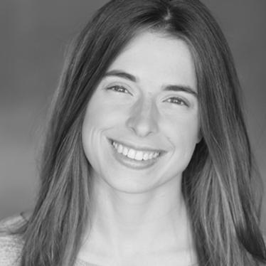 <b>Erin Beck</b> <br>Founder & CEO   <br> WANA
