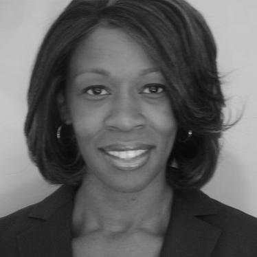 <b>Katherine Hunter-Blyden </b>  <br> Founder and CEO  <br>Hello Cheffy