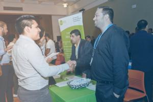 Career Fair - Hosted by the Verdugo Jobs Center