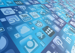 The Power and Pitfalls of Mobile App Development