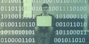 Data Driven Problem Solving