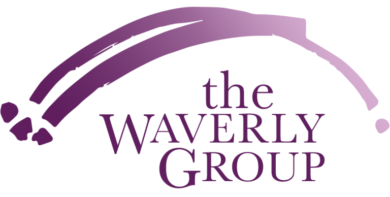 The Waverly Group