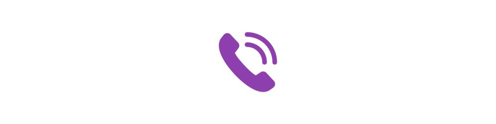 Phone: (203) 622-8600 Fax: (203) 990-3999