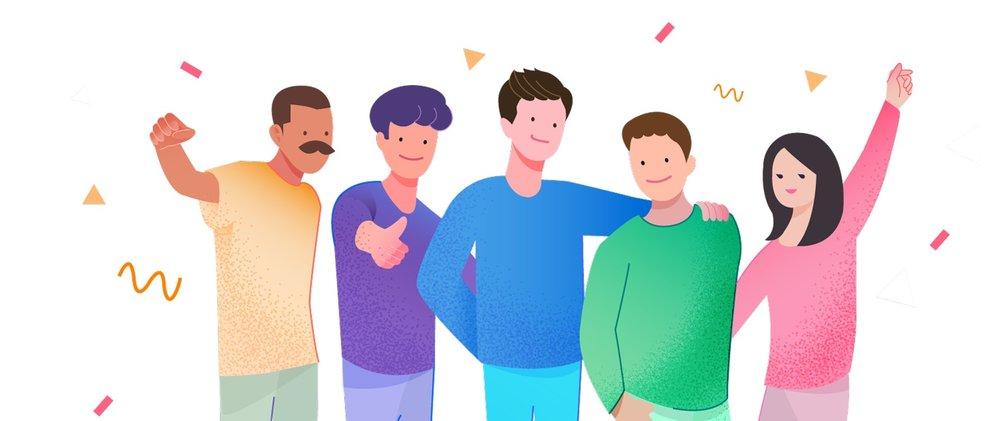deary-team-illustration.jpg
