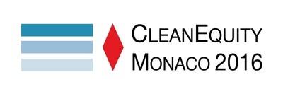Clean Equity Monaco2016.jpg
