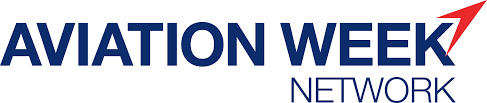 Aviation Week.png
