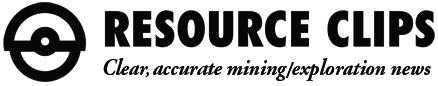 ResourceClips logo 2014.jpg