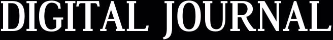 dj-logo-2x.png