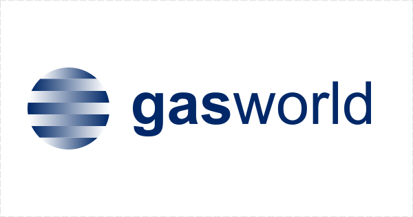 Gas World.png