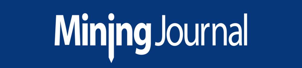 Mining journal.png