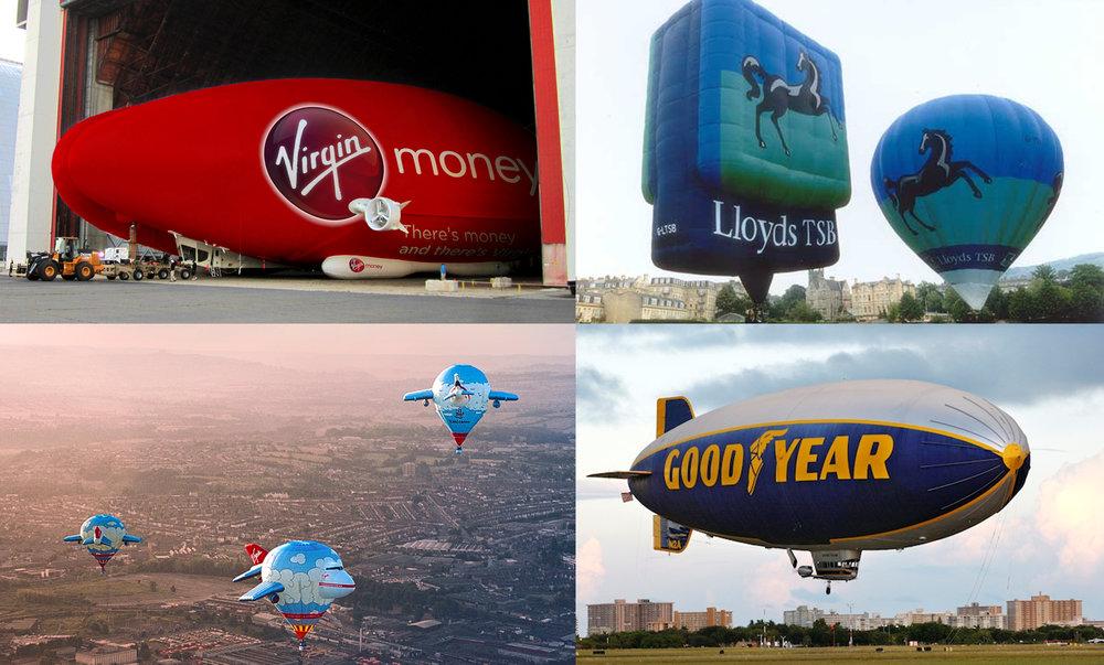 Advertising 2.jpg
