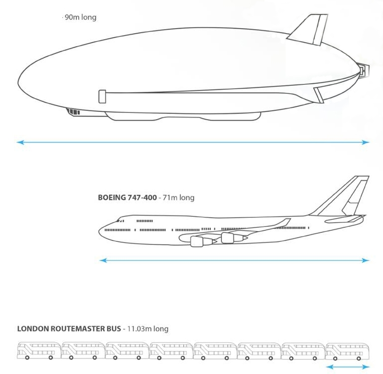 Size compare..jpg
