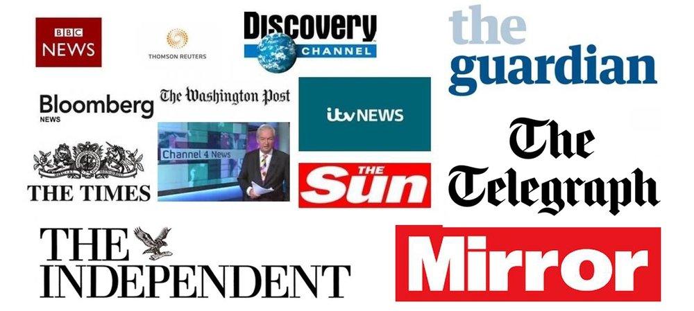 Media Logos.jpg