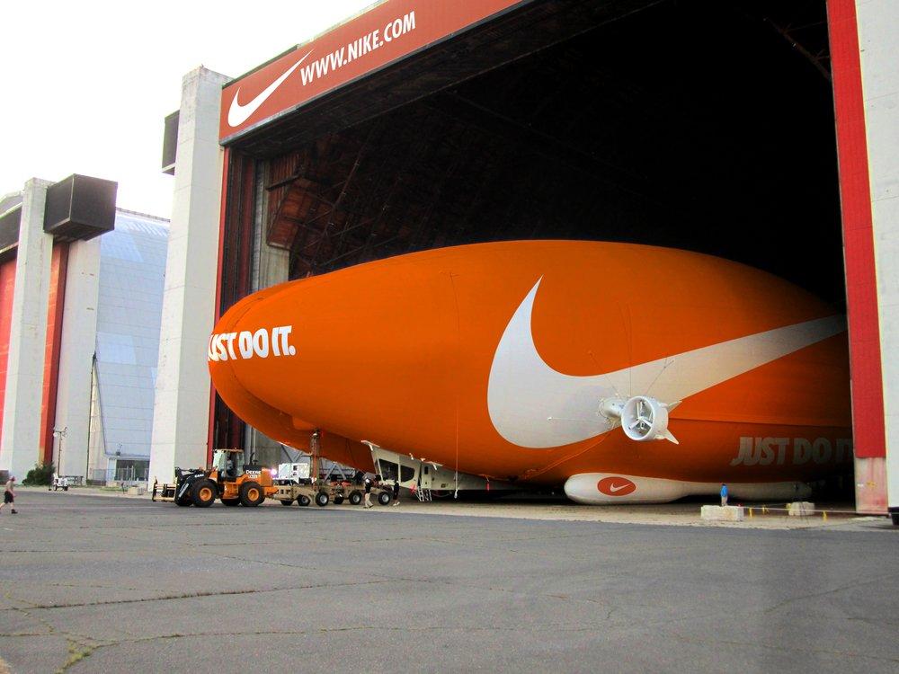 Nike Hangar Exit.jpg