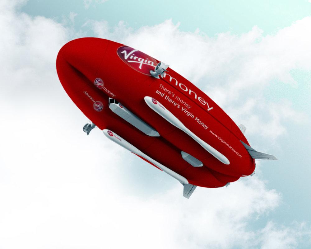 AIRLANDER-V-MONEY-02.jpg