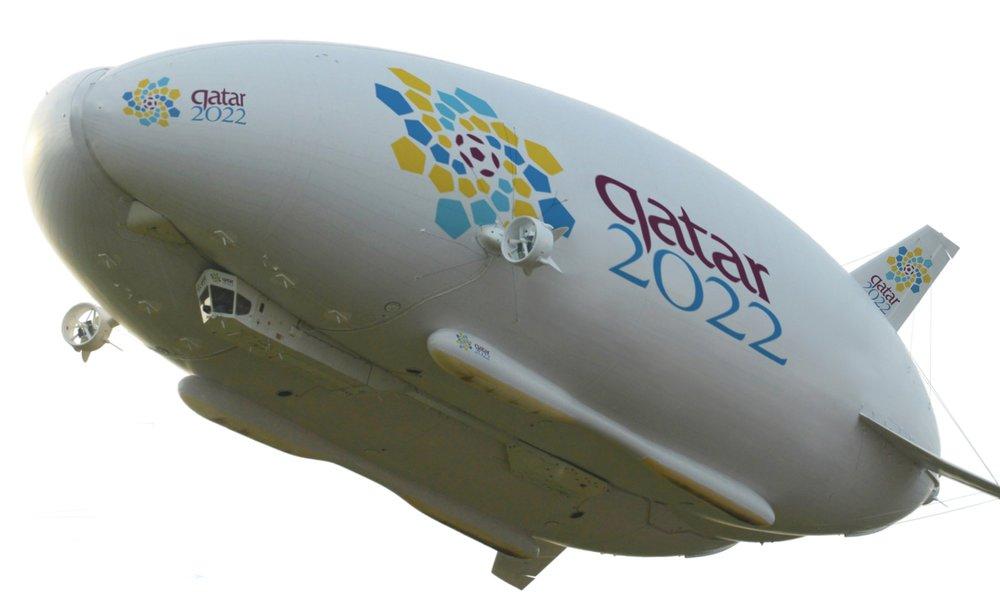 QATAR-2022-AIRLANDER-03 (Blank).jpg