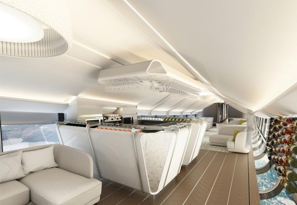 airlander-10-passenger-cabin-4.jpg