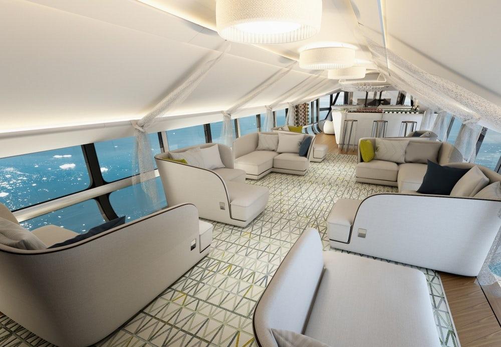 airlander-10-passenger-cabin-6.jpg