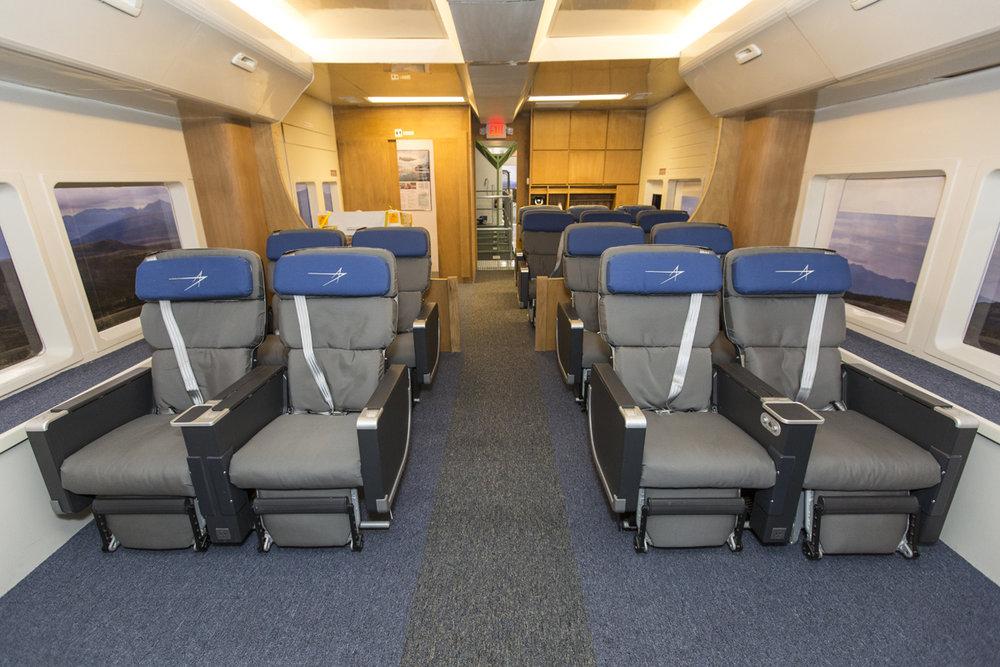 Airship Experience - passenger seats 1.jpg