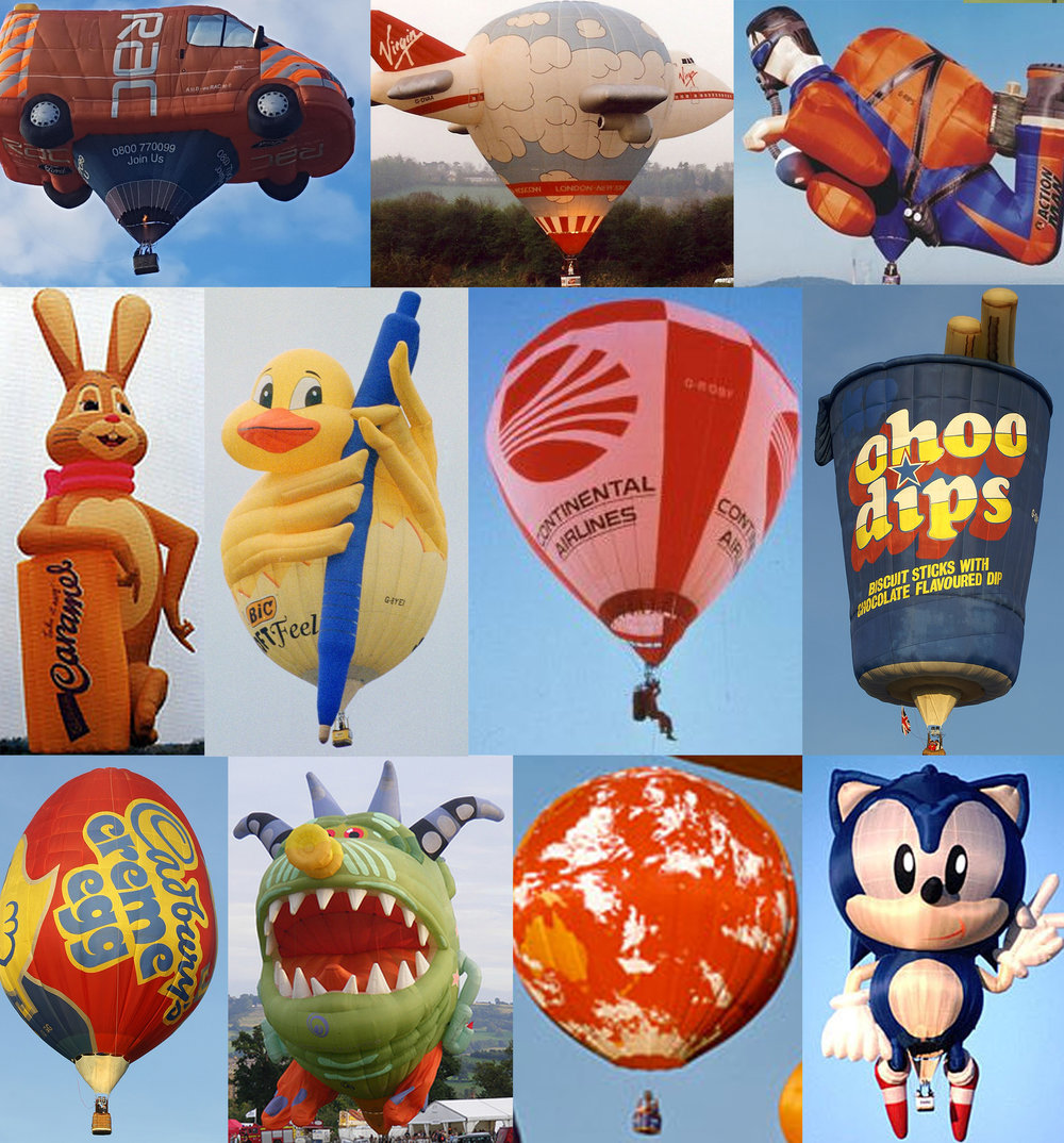 Hot Air Balloon Advertising copy.jpg