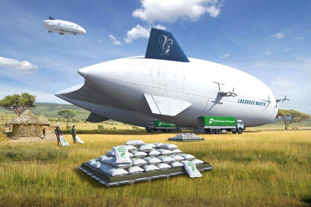 Hybrid_Food_Reach_Pgrm_Africa.jpg