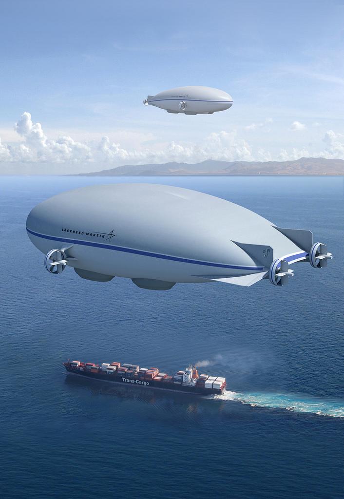 LMH1 LM Airship.jpg
