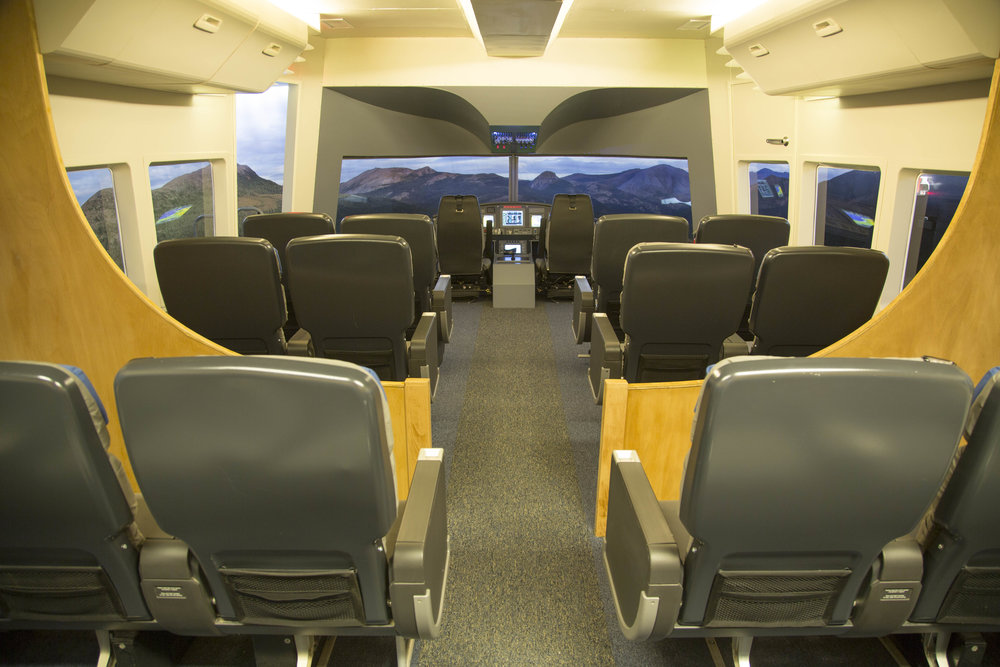 Airship Experience  - passenger seats 2.jpg
