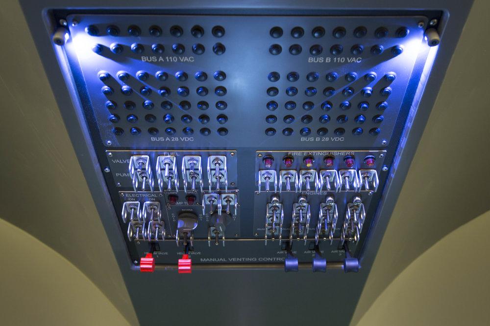Airship Experience - flight controls 1.jpg