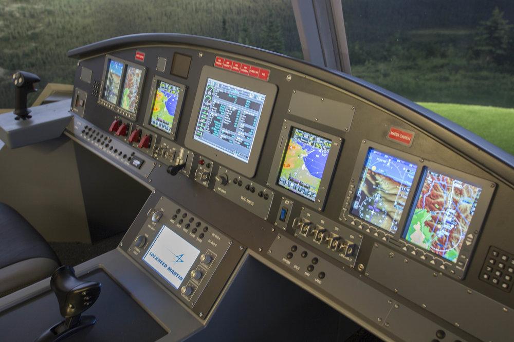 Airship Experience - flight controls 2.jpg
