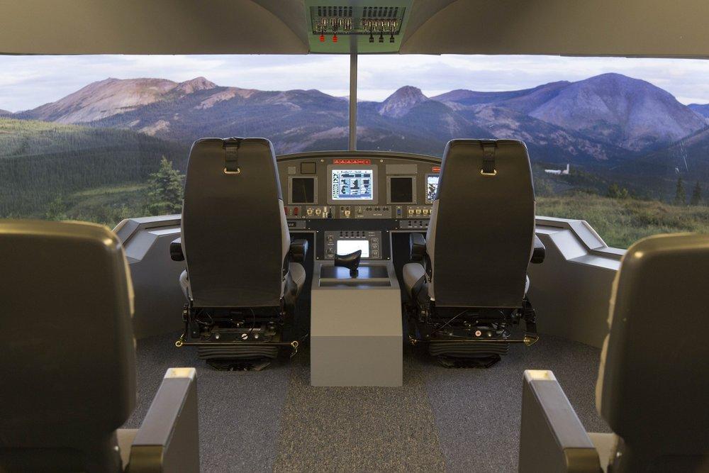 Airship Experience - flight deck 1.jpg