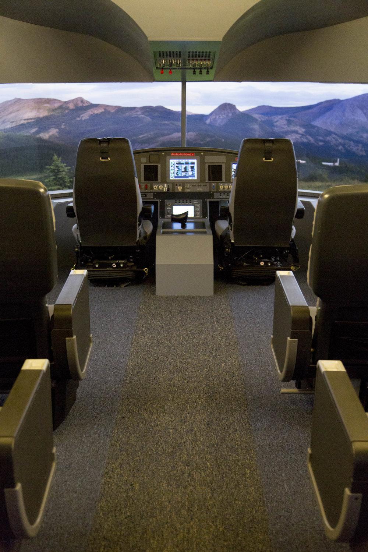 Airship Experience - flight deck 2.jpg