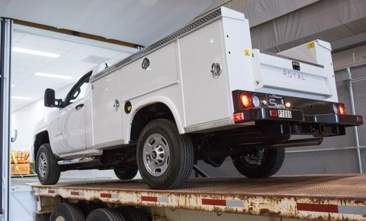 Hybrid_Truck_Loading.jpg